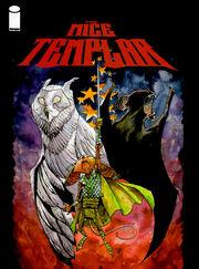 Volume 1 Cover e2