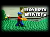 Lego Pizza Delivery-0