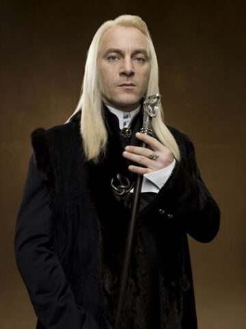 File:450px-Lucius from Order of the Phoenix.jpg