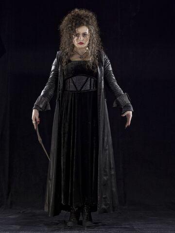 File:Bellatrix-bellatrix-lestrange-15680786-1575-2100.jpg