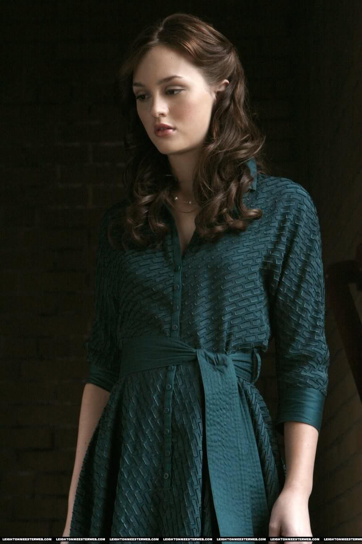 Dafne Greengrass | Harry Potter Wiki | Fandom