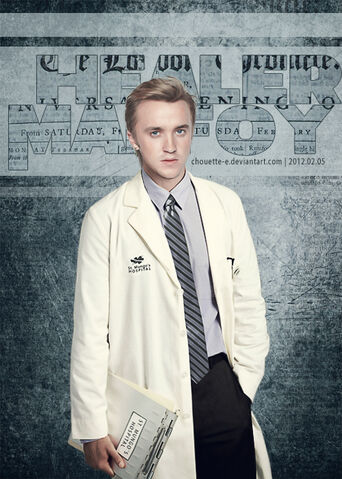 File:Healer malfoy by chouette e-d4ou2jd.jpg