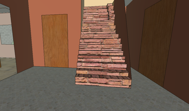 File:Devil's Abode- Entry hall-stairs.png