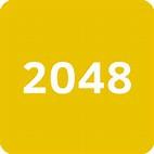 2048symbol