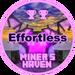 Effortless18