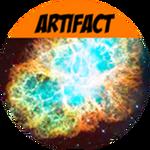 Pocket Nebula