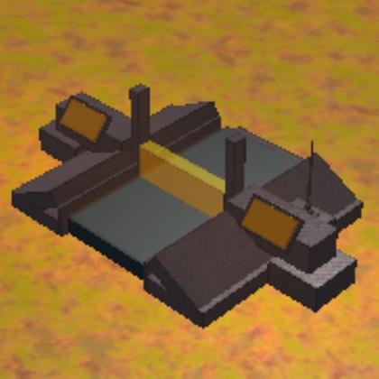 File:Precision Refiner.png