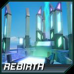 MHButton-Rebirth
