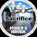Sacrifice18