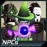 MHButton-NPCs