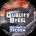 QualitySteel2
