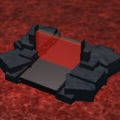 File:Cursed Ore Purifier.png