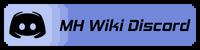 MHButton-Wiki