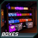 MHButton-Boxes