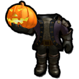Categoryheadless Horseman The Miners Haven Wikia - how to get the headless horseman roblox 2018