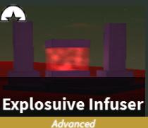 File:Explosive Infuser.png