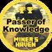 Knowledge18