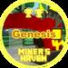 Genesis18