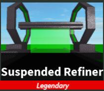 File:Suspended Refiner .png