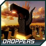 MHButton-Dropper