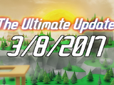 The Ultimate Update
