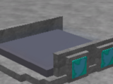 Ancient Conveyor