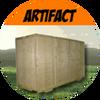 GiantCrate