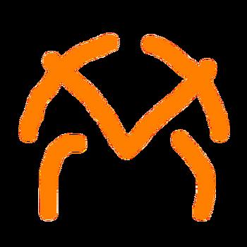 Spawnpad Logo