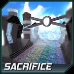MHButton-Sacrifice