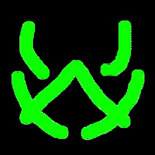 Spawnpad Icon