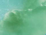 Azure Spore