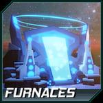 MHButton-Furnace