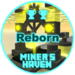 Reborn18