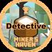 Detective2018