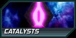 MHButton-Catalyst1