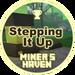 Stepping18