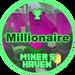 Millionaire18