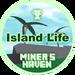 IslandLife18