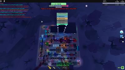 Roblox Ninja Assassin Glitch Auto Clicking Bugs Glitches And Errors The Miner S Haven Wikia Fandom