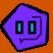 TwitchCoin2-1