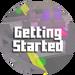 GettingStarted