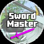 SwordMasterPass