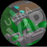 UltraVIPPass