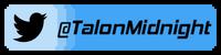 MHButton-Talon