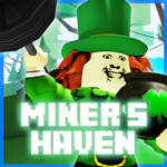 Category:Magic Clover Event | The Miner's Haven Wikia | FANDOM