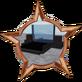 Common Upgrader Editor