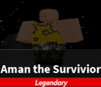 File:AmanTheSurvivor.png