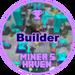 Builder18