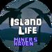 IslandLife2