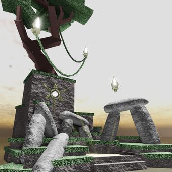 Roblox Portable Treehouse Category Rebirth The Miner S Haven Wikia Fandom